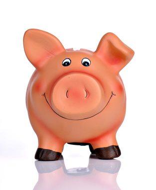 assurance vie fonds en euros en 2012 pas de coup de blues placements pargne finance. Black Bedroom Furniture Sets. Home Design Ideas
