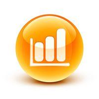 Assurance Vie 2013 Taux Et Rendement Des Fonds Euros Servis En