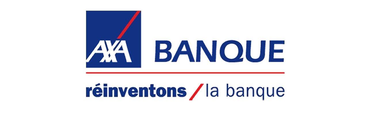 AXA BANQUE (ex SOON) (Livret Axa Banque (ex Soon))