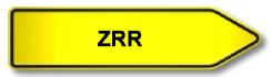 ZRR (loi Bouvard, location vacances) : nouvelle liste de communes ... - France Transactions