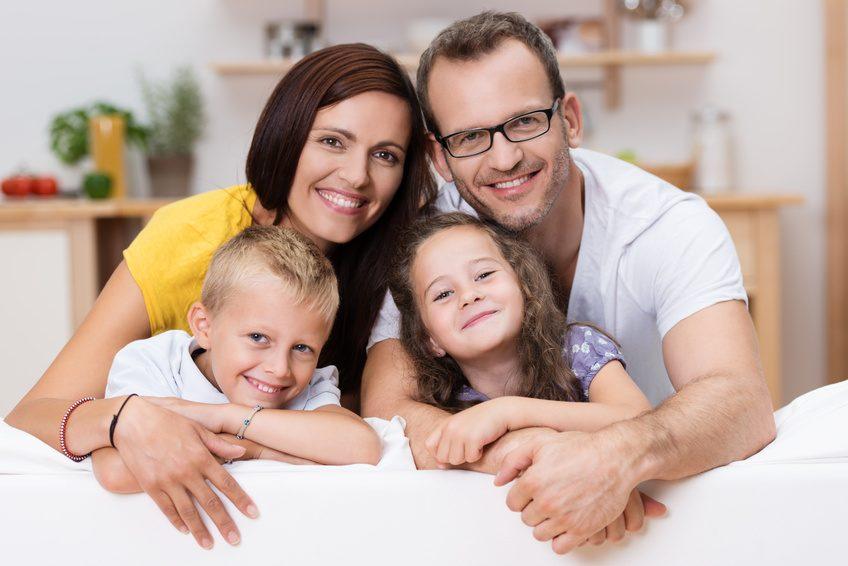 quel contrat d 39 assurance vie souscrire pour un enfant guide assurance vie. Black Bedroom Furniture Sets. Home Design Ideas