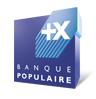 BANQUE POPULAIRE (Compte sur Livret)