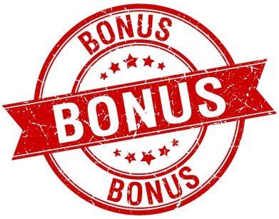 assurance vie fonds euros liste des bonus de rendement 2018 guide assurance vie. Black Bedroom Furniture Sets. Home Design Ideas