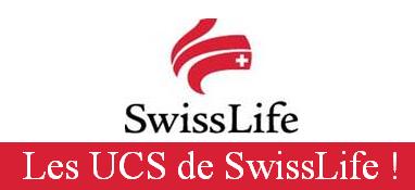 Objectif Oxygene Aout 2018 Swisslife Unites De Compte