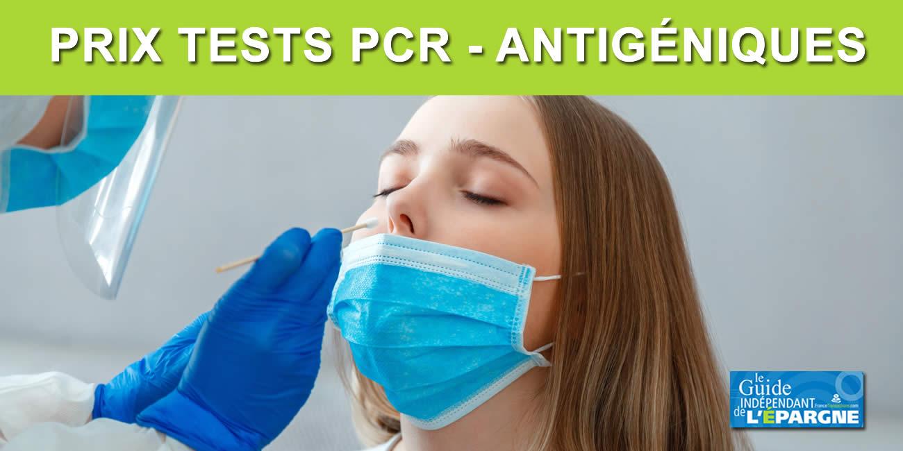 Covid 19 Le Generateur D Attestation Numerique De Deplacement Est En Ligne Actualites Socio Economiques
