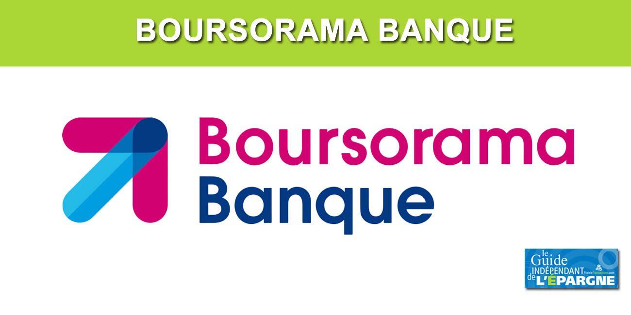 Boursorama banque, évolution offre METAL, assurance protection, bourse : ce qui change en juillet et en septembre 2021