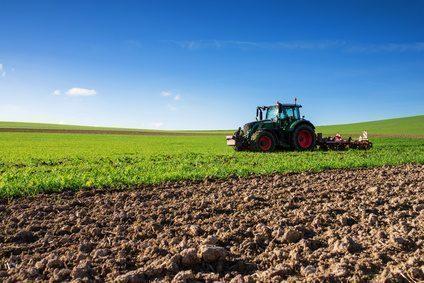 Création d'un livret épargne vert pour lutter contre l'accaparement des terres agricoles par les investisseurs étrangers