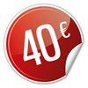 Retraités modestes : votre prime de 40€ sera versée mi-mars