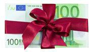 Puissance Avenir / Parrainage : 100 € offerts aux filleuls