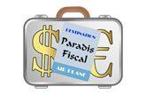 Lutte contre la fraude fiscale : Aucune issue pour les fraudeurs !