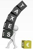 PEA : Une fiscalité rétroactive ou un hold-up fiscal ?