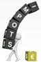 Impôts : Retraites, allocations famille et chômage dans le viseur