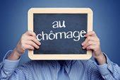 Les Français pour travailler plus longtemps, mais sont-ils conscients qu'il n'y a pas de travail pour les seniors en France ?