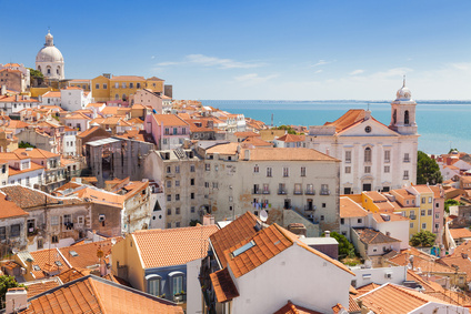 Immobilier au Portugal / Retraite au soleil : 20.000 Français pourraient sauter le pas d'ici l'an prochain !