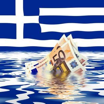 La Grèce joue avec les nerfs de la Zone Euro...