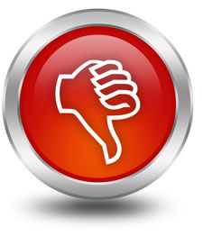 Déblocage exceptionnel de 2013 : des conditions de déblocage trop restrictives !