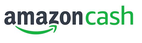 Amazon Cash lancé en 2017 est la première étape avant Amazon Bank