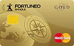 Fortuneo banque : un welcome bonus de 80 € à la clé !