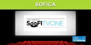 SOFITVCINE