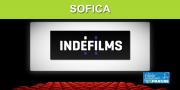 INDEFILMS
