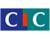 CIC (CSL)