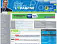 Assurance vie, livret épargne, bourse : guide indépendant de l'épargne