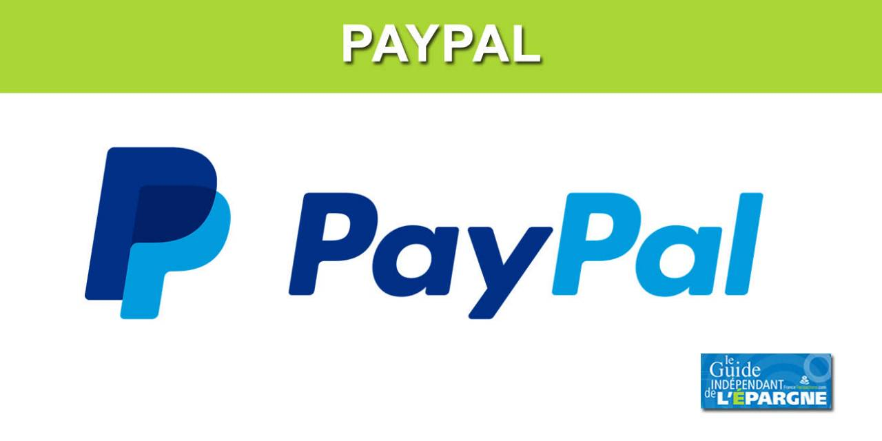 PayPal s'apprête à proposer des services d'investissements à hauts rendements