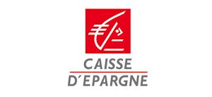 Caisse D Epargne Nuances 3d Assurance Vie