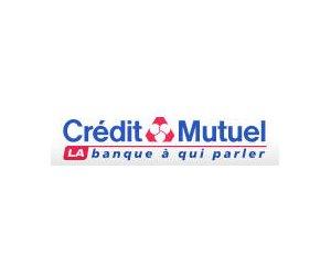 Credit mutuel capital expansion compte terme - Plafond compte epargne logement credit mutuel ...