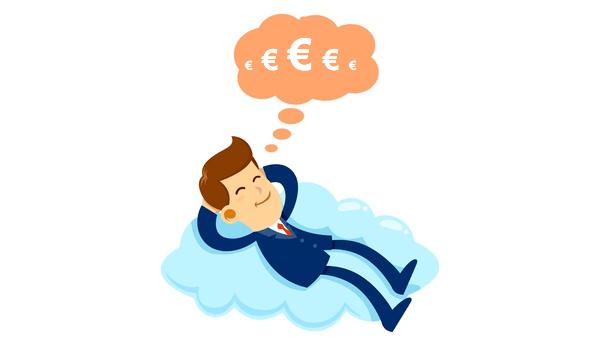 Livret Epargne Reglemente Livret A Lep Cel Pel Codevi