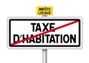 Baisse De La Taxe D Habitation De 30 En 2018 Comment Savoir Si Je