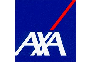 Axa Arpeges Assurance Vie