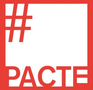 Pacte Les  Mesures Phares De La Loi