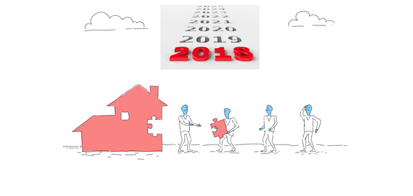 investir immobilier 2018