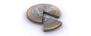 Livret epargne entreprise lee livret epargne - Plafond compte epargne logement credit mutuel ...