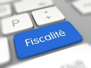 Fiscalite Des Interets 2018 Impots