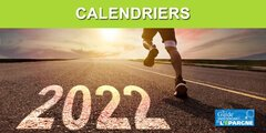 Calendrier Cnav 2021 8 janvier 2021 : CNAV : versement de la pension de Décembre 2020