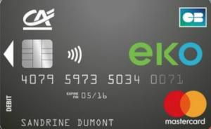 Avis Detaille Sur L Offre Eko Du Credit Agricole Actualites Des