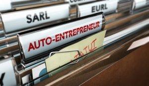 Micro Entreprise Auto Entrepreneur Le Compte Bancaire Dedie Ne