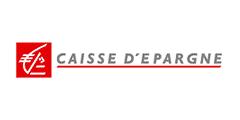Caisse D Epargne Grand Format Livret Grand Format