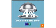 Cic Guide Epargne Et Placements