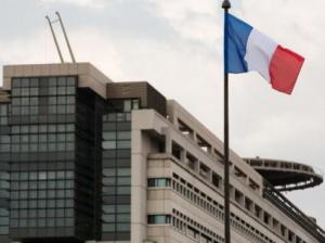 Simulateur De Taxe D Habitation 2018 80 Des Francais Paieront