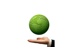 Livret d veloppement durable ldd livrets epargne - Plafond livret developpement durable credit agricole ...