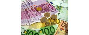 Livrets bancaires coupl s livret bancaire soumis au - Plafond compte epargne logement credit mutuel ...