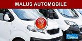 Automobile : barème 2021 du MALUS AUTO