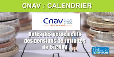 Calendrier Retraite Carsat 2022 Taux de CSG 2021 applicables aux pensions de retraites : Dossiers